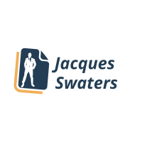 Jacques Swaters